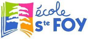 Ecole Sainte Foy